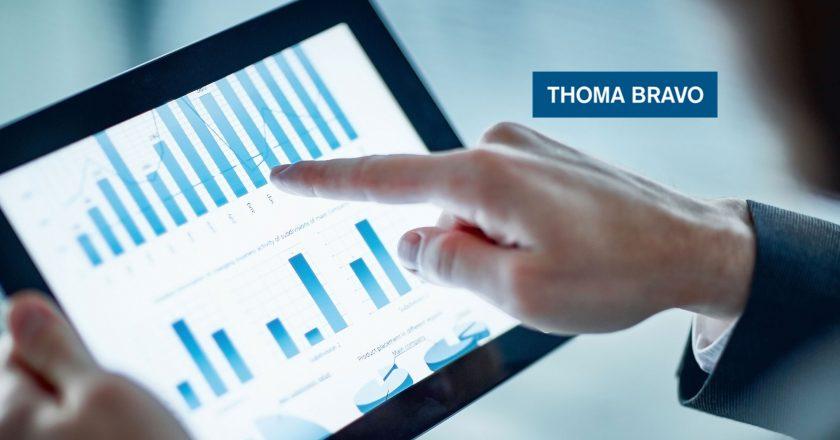 Thoma Bravo Completes Majority Investment in Apttus