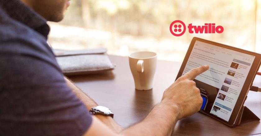 Twilio Announces Autopilot, Enabling Millions of Developers to Build Omnichannel Bot Experiences That Don't Suck