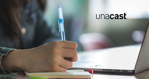 Unacast Announces New Technology Breakthrough, Bringing Massive Scale to Contextual Location Data Products