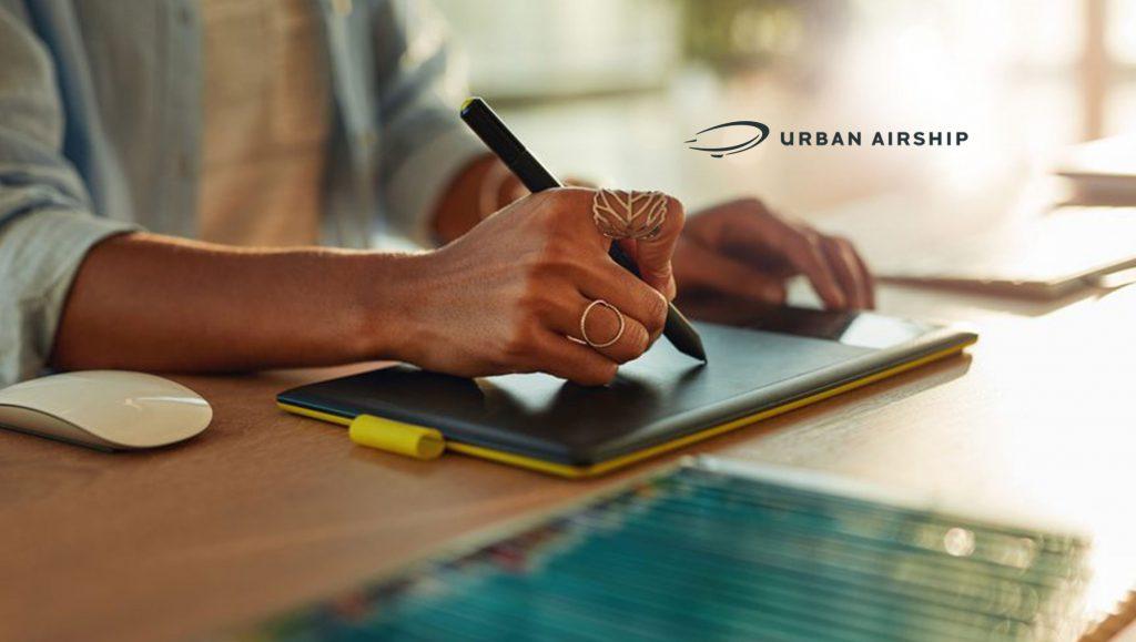 Tech Entrepreneur and Investor Wes Nichols Joins Urban Airship's Board of Directors