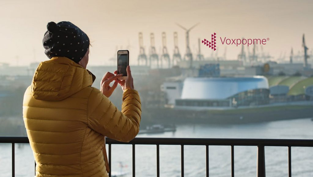 Voxpopme Strengthens VideoCX Offering with Appointment of CX Industry Expert