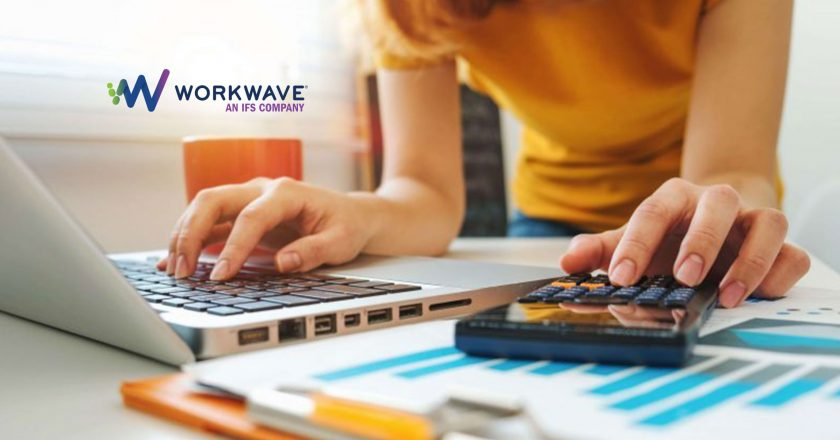 WorkWave PestPac Powers Customer Growth with Strategic Marketing Automation Capabilities