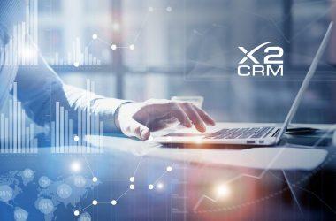 X2Engine, Inc. Releases X2CRM Enterprise Version 7.0