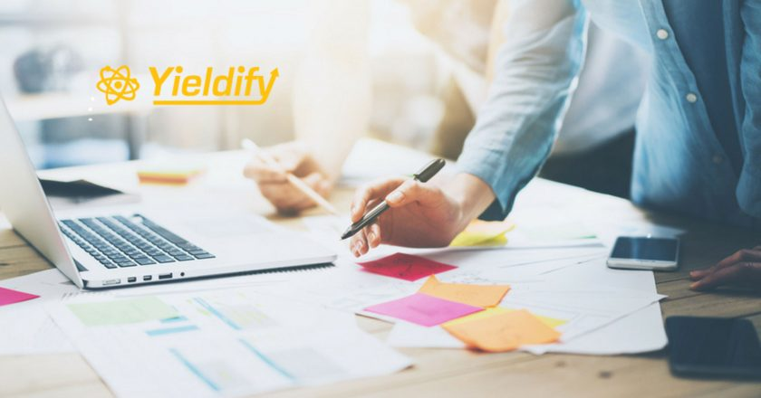 Yieldify Opens New Office in Singapore