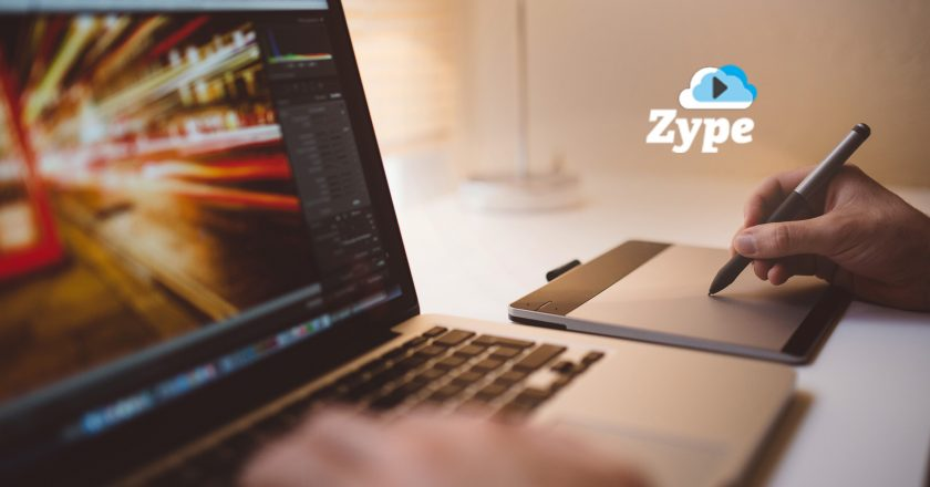 Publish Video on Facebook Easily with Zype