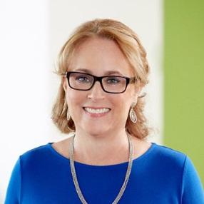 Diana O'Brien