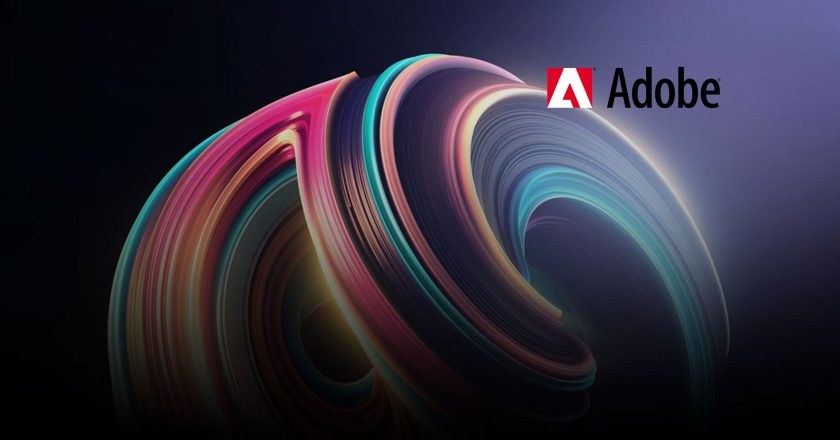 2018's Cyber Monday Breaks All Records, Reports Adobe
