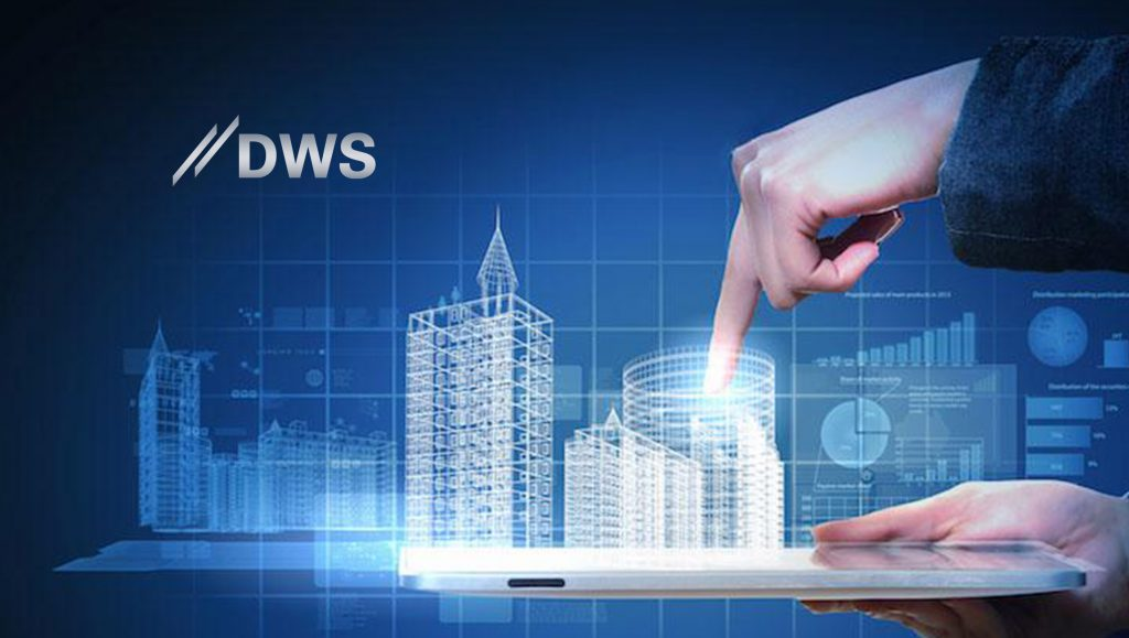 DWS and Skyline AI Partner to Bring Artificial Intelligence to Real Estate Investing