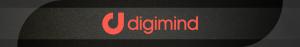 Digimind