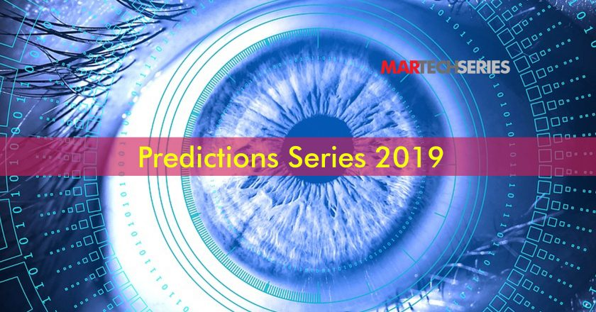 Predictions Series 2019: Penny Wilson Tells Why Social Is an Essential Component to the Customer Journey
