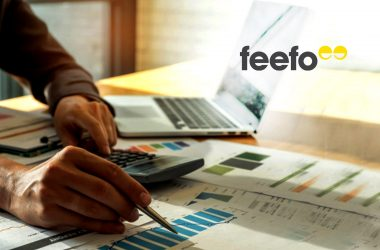 Feefo Announces Successful Management Buyout