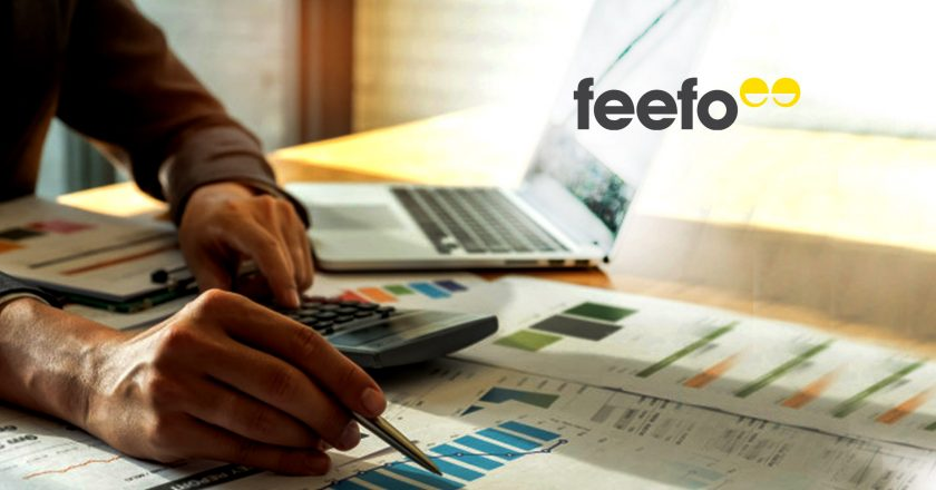 Feefo Announces Successful Management Buyout