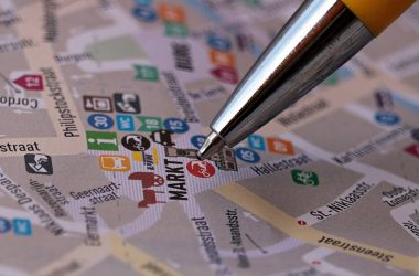 The Best 3 Ways Your Business Can Utilize Hyperlocal Marketing