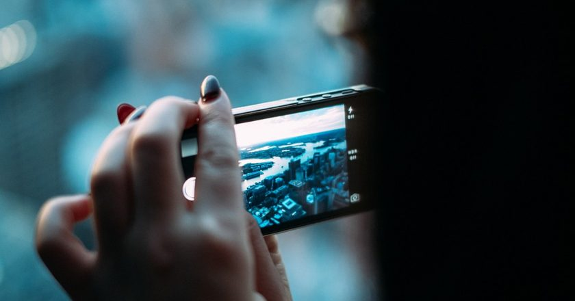 The Changing State of Mobile Video Advertising