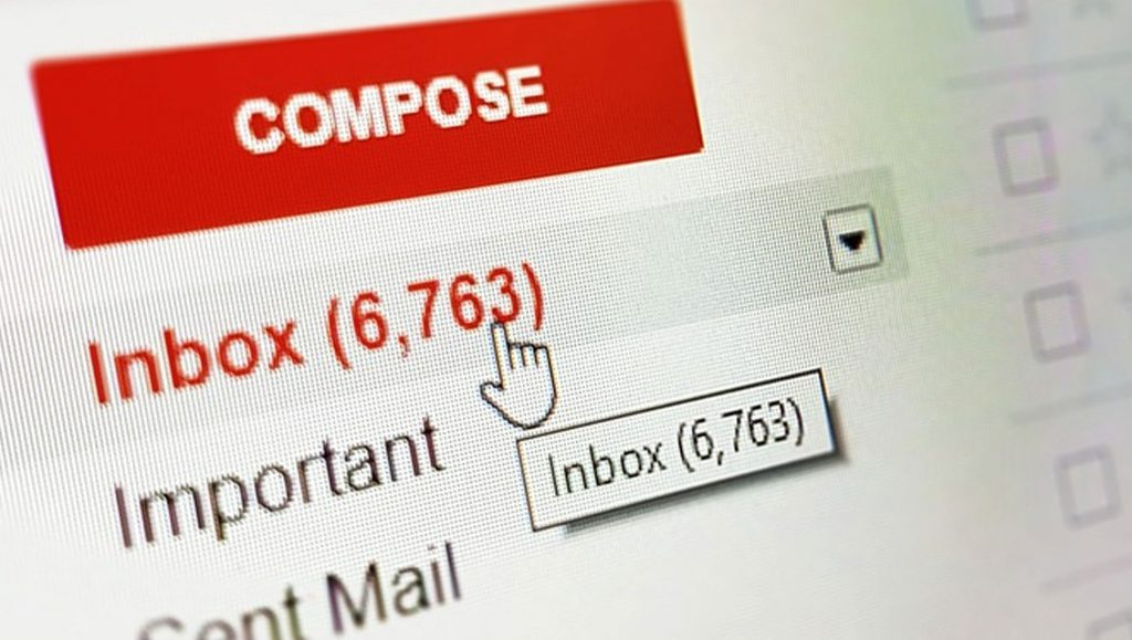 Gmail and Slack Are More Than Just Messaging Tools: They're Problematic Storage Solutions