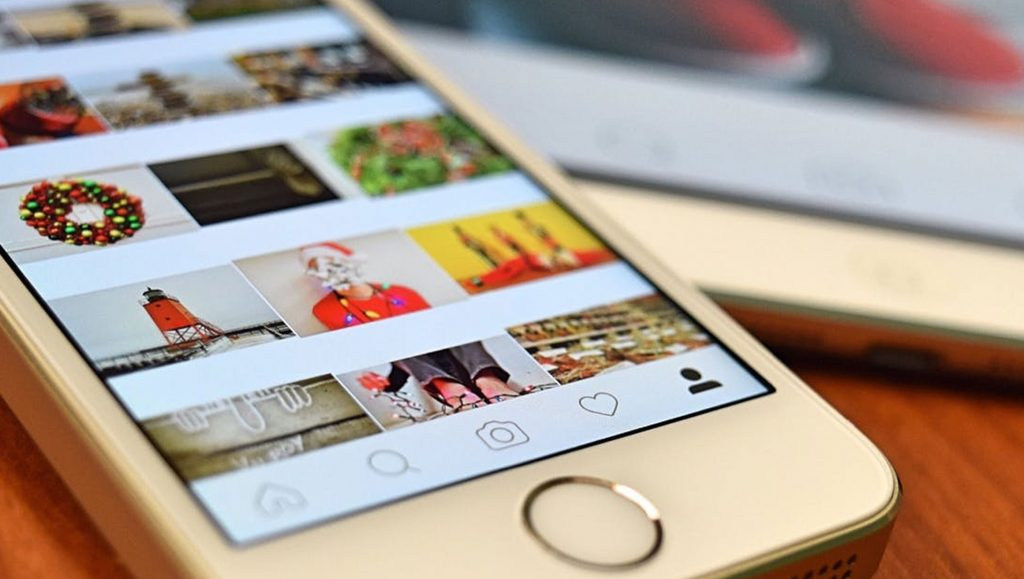 How Brands Can Leverage Influencers With Instagram Polls