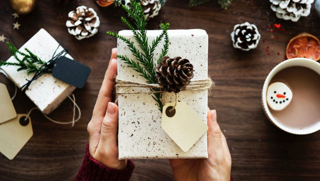 How to Crush Your Holiday Marketing Goals: Top Digital Marketing Tips and Strategies