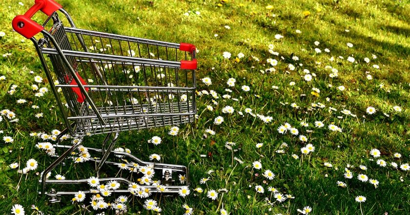 3 Ways to Reduce Shopping Cart Abandonment