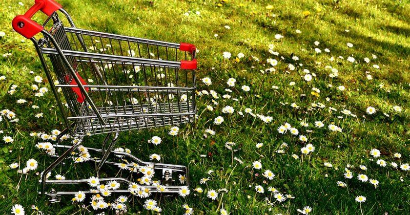 3 Ways to Reduce Shopping Cart Abandonment