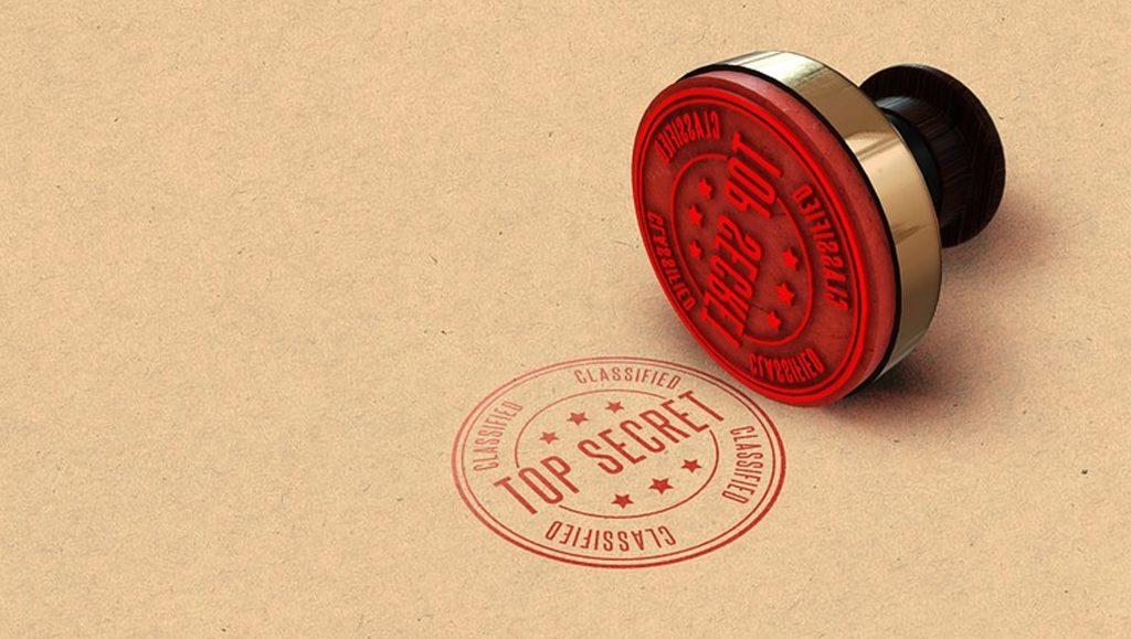 The Top Hidden Privacy Dangers