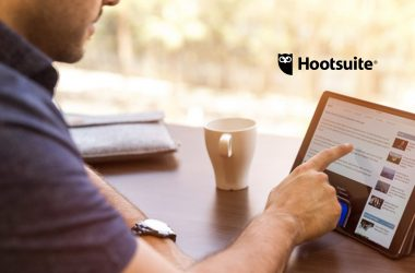 Hootsuite Announces New Features to Help Businesses Large and Small Maximize Impact with LinkedIn Pages