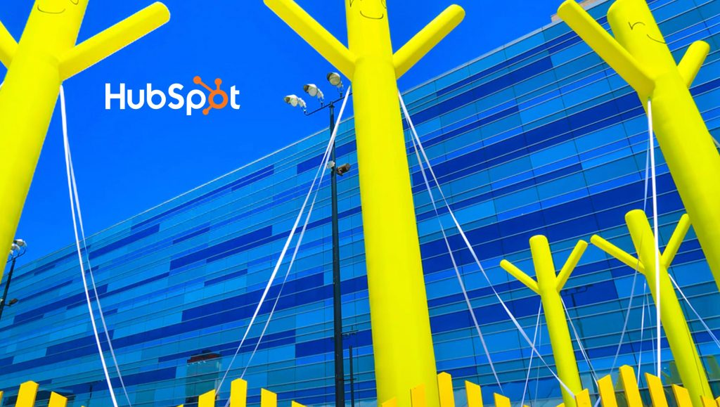 Sprout Social and Hubspot Merge Platforms with the Common Goal of Enhancing Client Experience