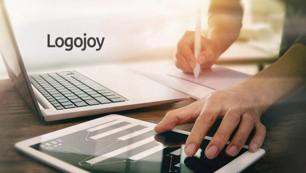 Logojoy Raises $6 Million Series a to Expand Its AI-Powered Design Platform