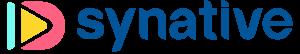 Synative Logo