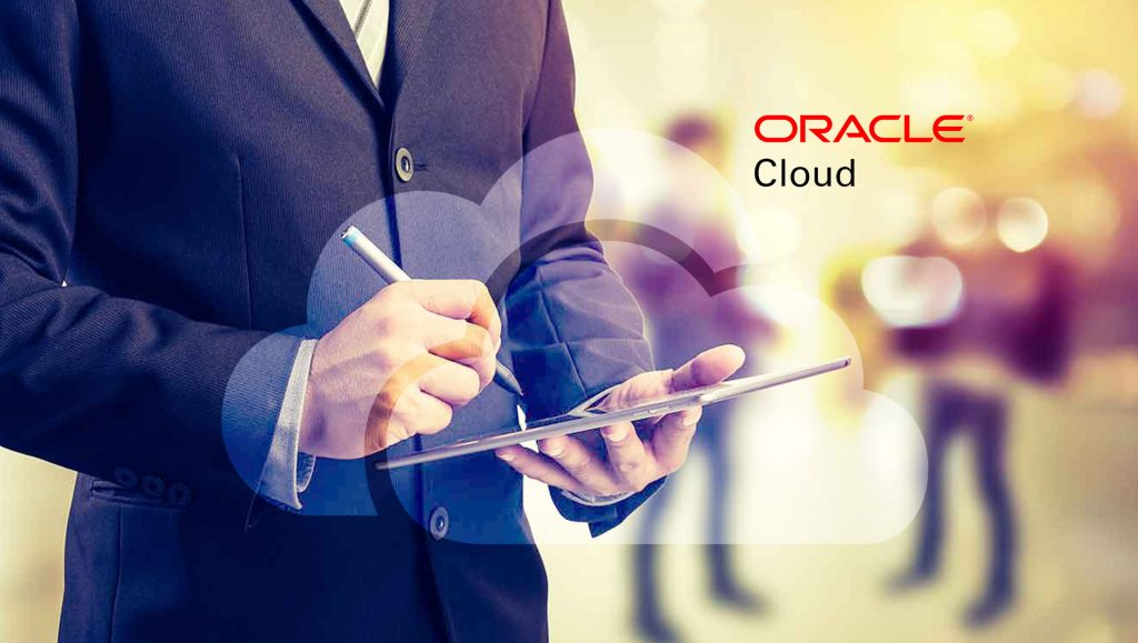Oracle Data Cloud Launches 'Pre-Bid By Moat' To Help Marketers Identify Brand Safe, Fraud Safe, & Viewable Ad Inventory