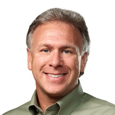 Philip Schiller