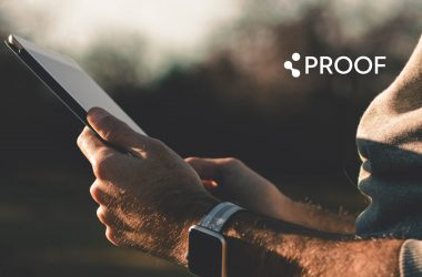 AgendaZoom, Proof Analytics Team Up to Reveal B2B Event ROI