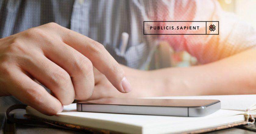 Publicis.Sapient Appoints Sarah Adam-Gedge as Australia MD