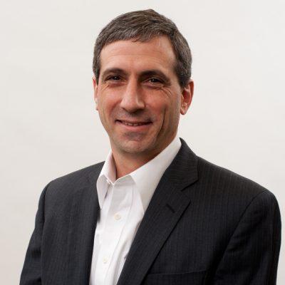 Scott Ferber, Chief Innovation Officer, Amobee