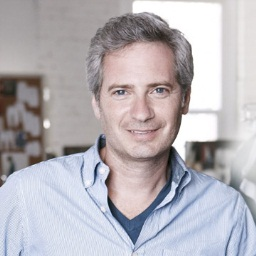 Seth Farbman