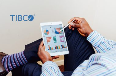 TIBCO Unveils Unprecedented Analytics with Spotfire X and the A(X) Experience
