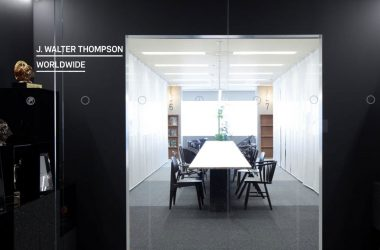 WPP Merges JWT's Legacy With a More Future-Ready and Data-Driven Wunderman