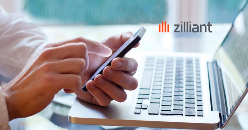 "Zilliant Announces Significant Enhancements to Its Customer Price Management Offering for b2b Companies Seeking to Improve Profitability and Break Away from ""Set and Forget"" Pricing"