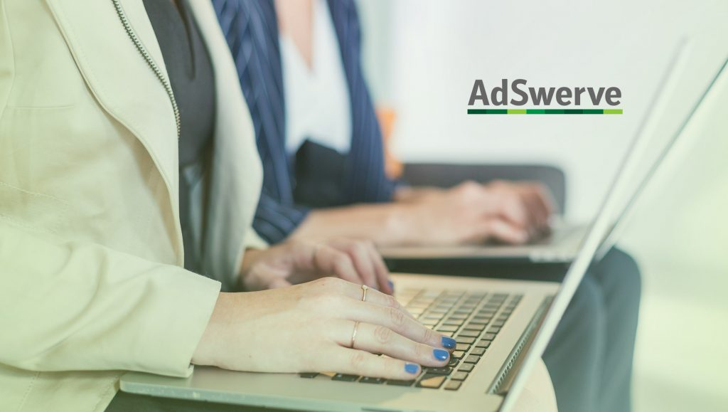 AdSwerve Expands Leadership Team Following Acquisition of Analytics Pros