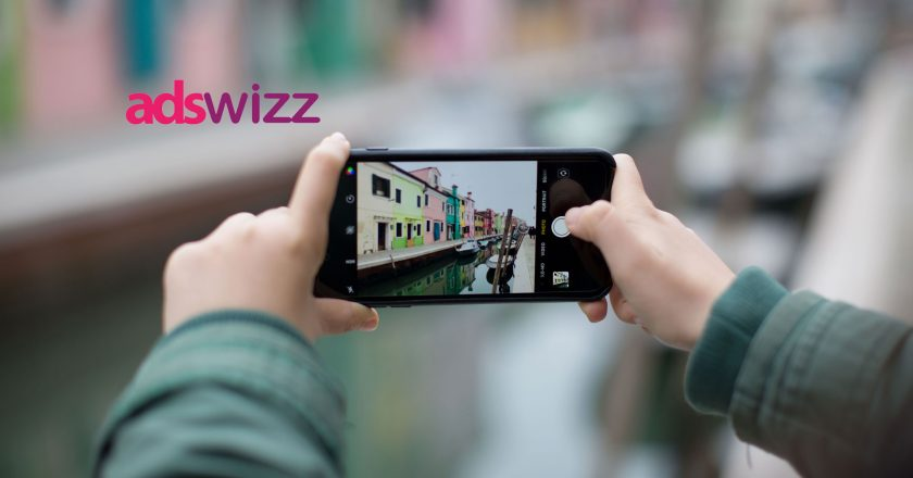 AdsWizz Now Integrated With Google Display and Video 360