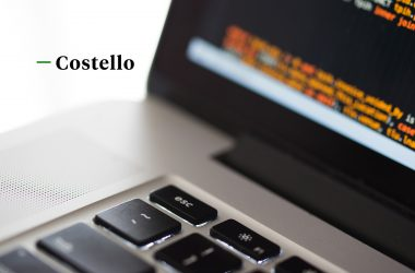 Costello Announces Google Chrome Extension Designed For Outbound SDR Teams