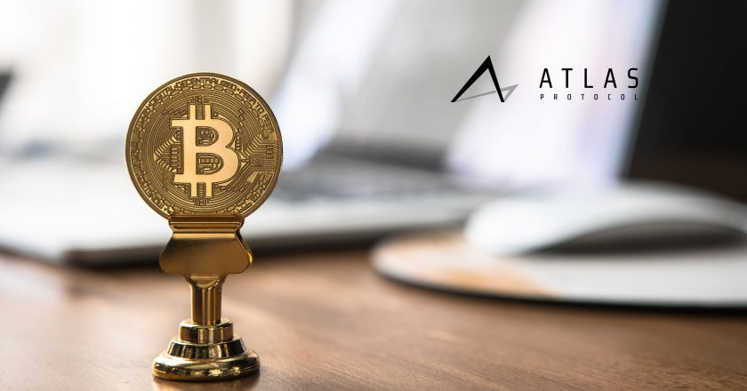 Atlas Protocol Joins IAB Tech Lab Blockchain Working Group