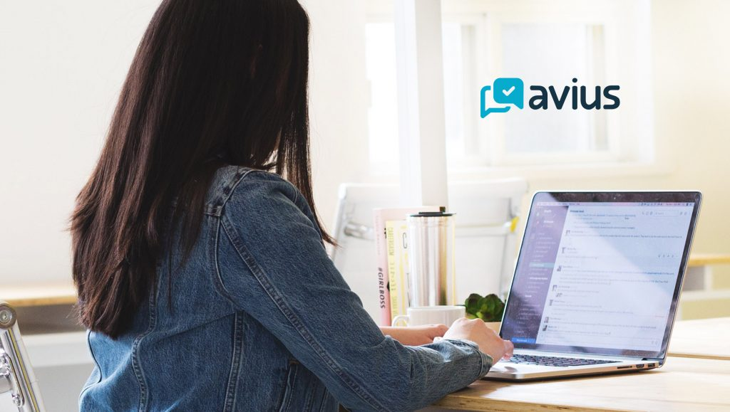 Avius Signs Deal with Iconic US Department Store Chain
