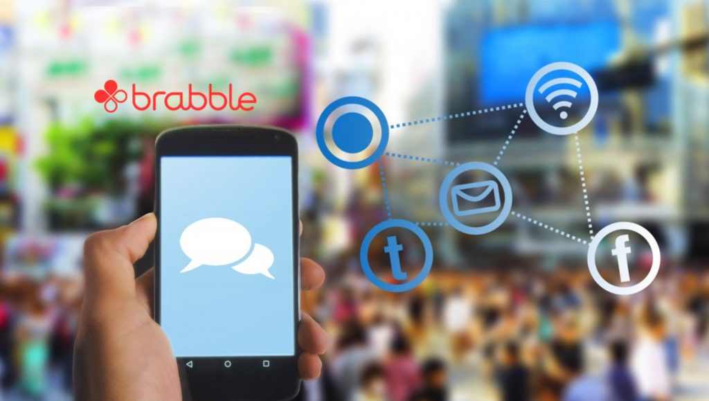 Brabble Integrates *Star Tags in Its Products in an Attempt to Revolutionize E-Commerce