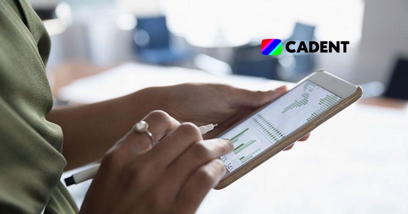 Cadent Launches Next-Gen National Addressable TV Platform