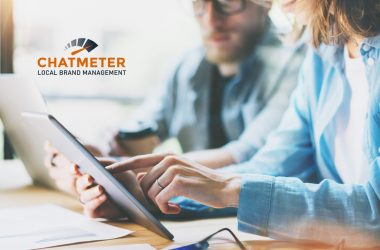 Adding Multimedia Chatmeter Launches Workflow to Simplify User Review Management