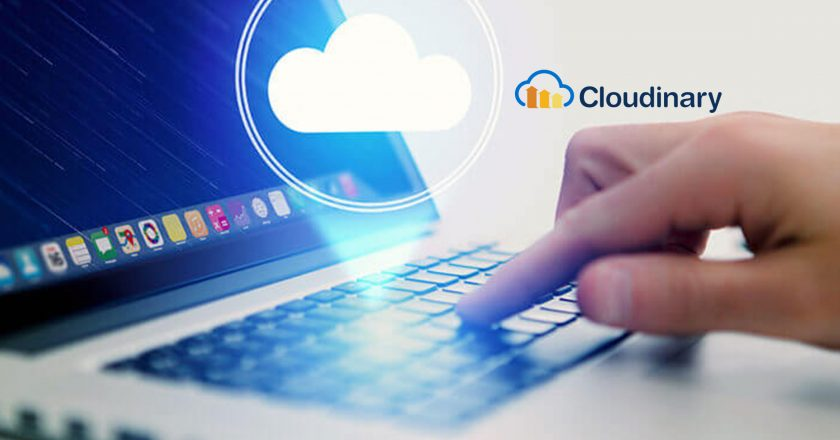 Cloudinary to Showcase New Media Management Capabilities at AWS Re:Invent 2018