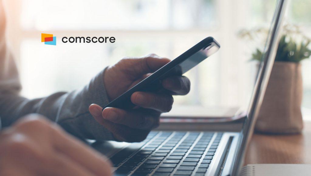 Comscore Announces AMC Networks as Campaign Ratings Beta Partner