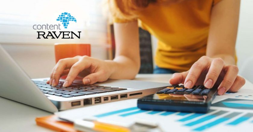 Content Raven's Awards Solution Boosts Engagement Among Sales Learners