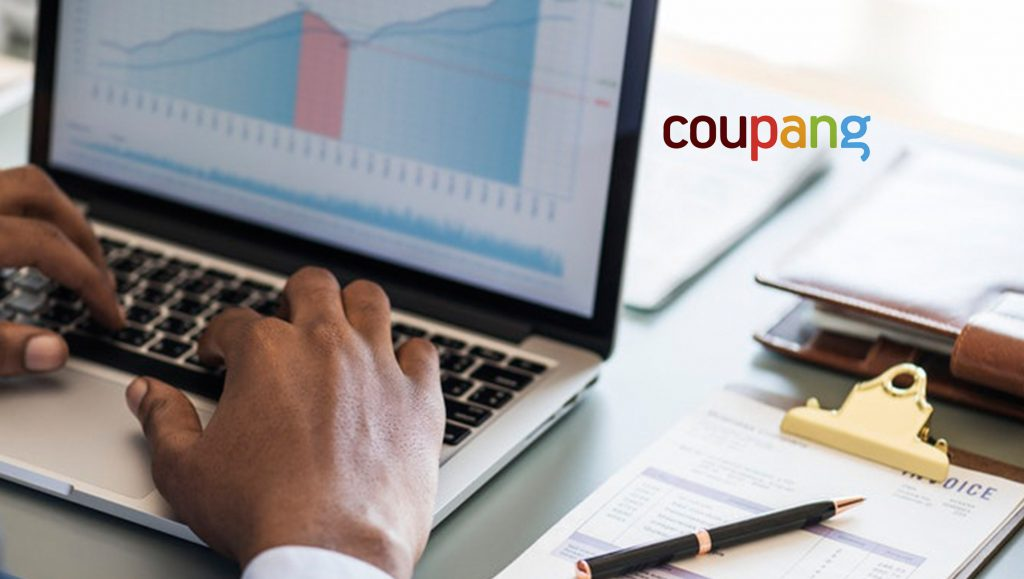 Coupang Announces $2 Billion Investment from the SoftBank Vision Fund