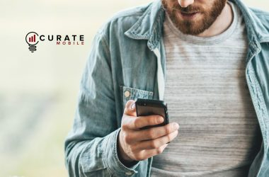Curate Mobile Acquires JUICE Mobile to Expand Mobile Marketing Solutions
